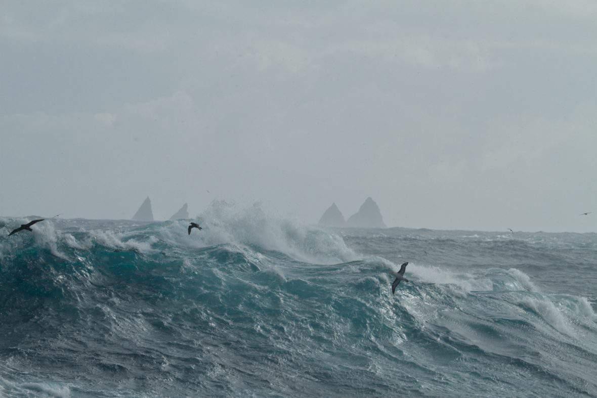 TuttiColoriVento-ShagRocks-Big_seas_around_shag_rocks,_South_Atlantic - Copia