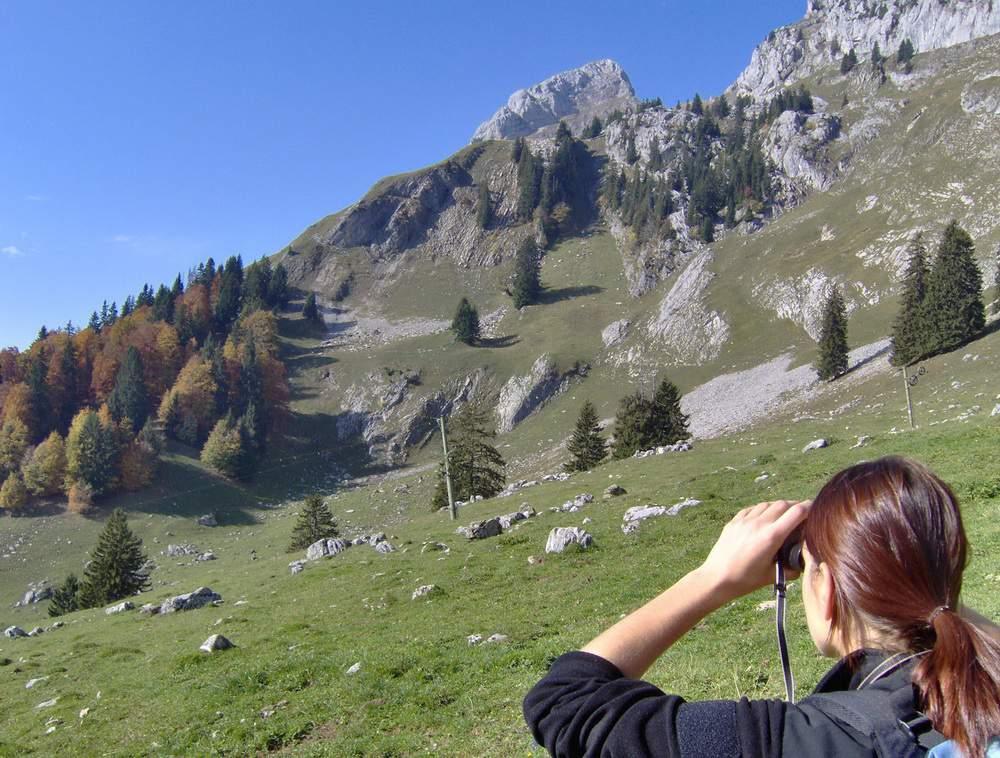 EscursioneCheFai-Alta-Savoia-FCBV-2006_35