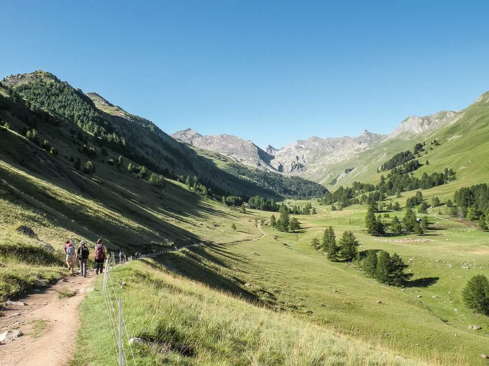 EscursioneCheFai-Lauzanier-(2)