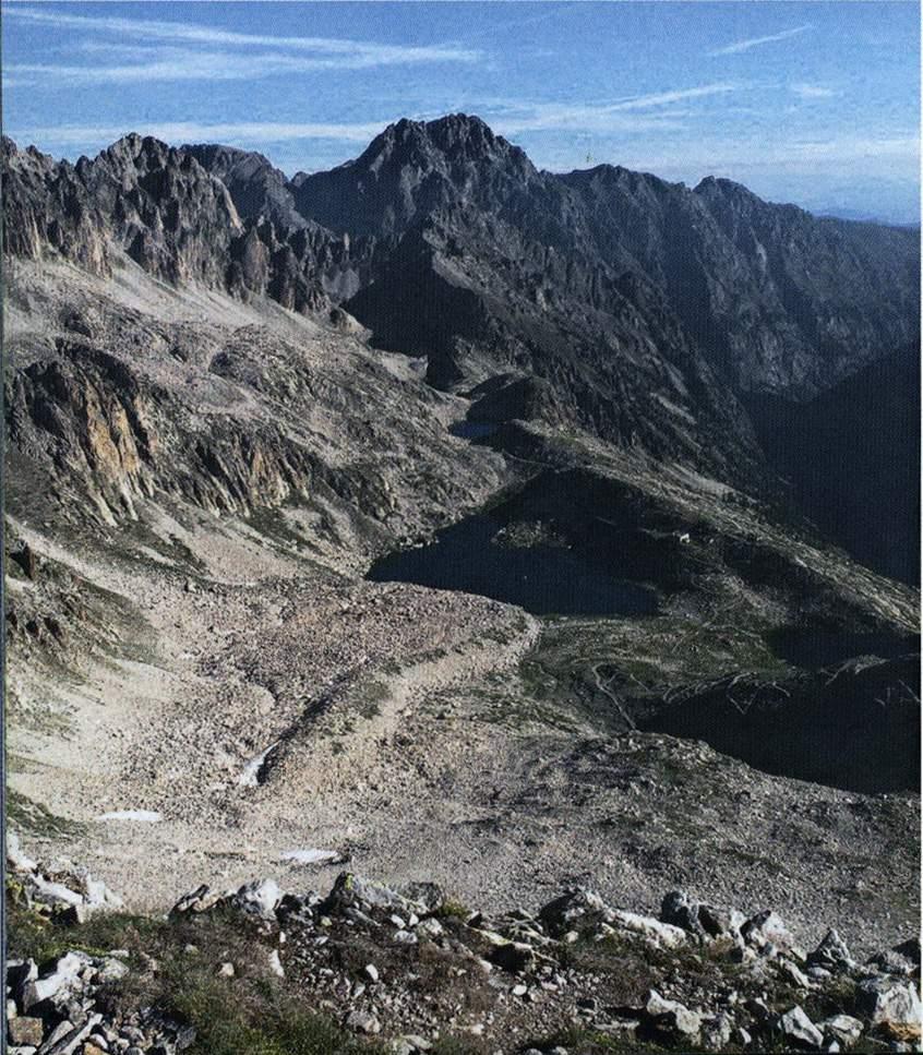 EscursioneCheFai0006