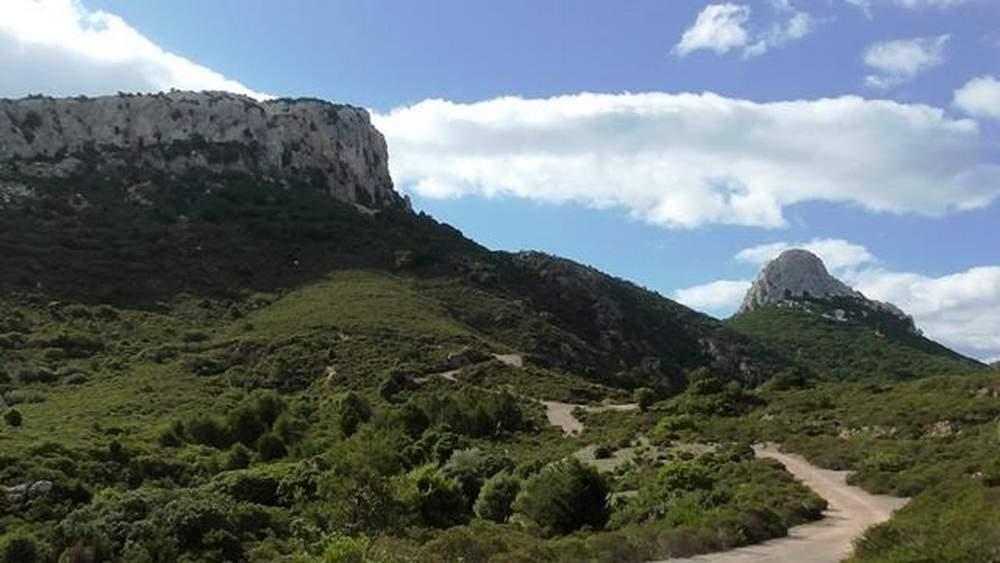 SentieriSelvaggioBlu1-u-4632-u-monte_oro