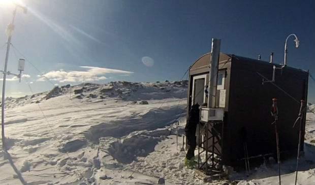 VenditaAriaFresca-Qualità-dell'aria-sulle-Dolomiti-è-come-al-Polo-Nord