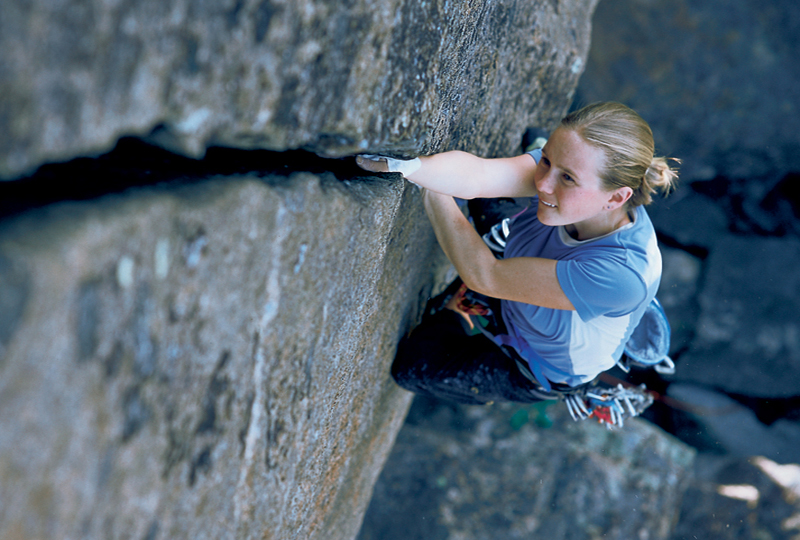 ClimbingGirls19-BethRodden