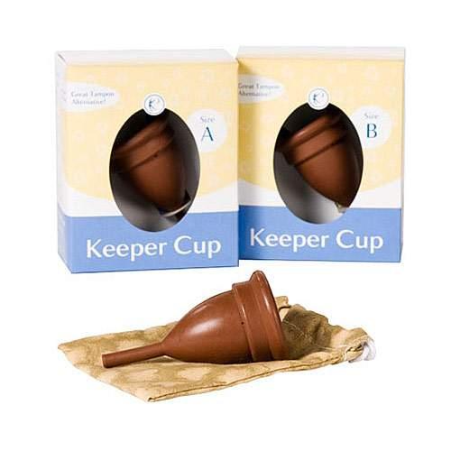 dadonnaadonna-keeper-cup-size-b-gladrags