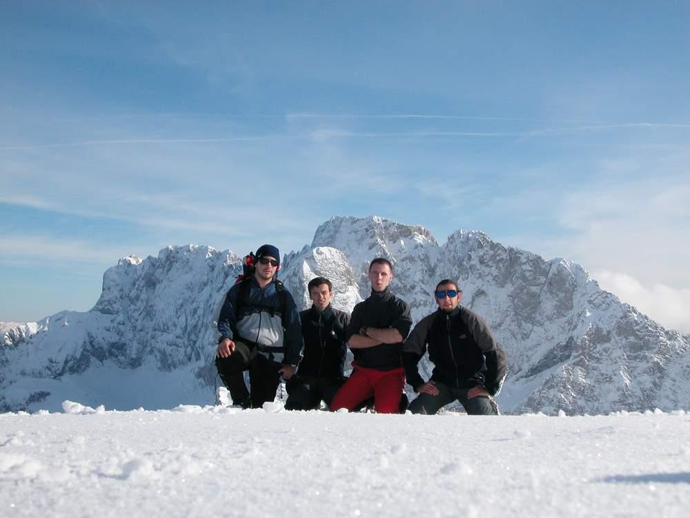 sassbaloss-in-vetta-al-monte-ferrante-1