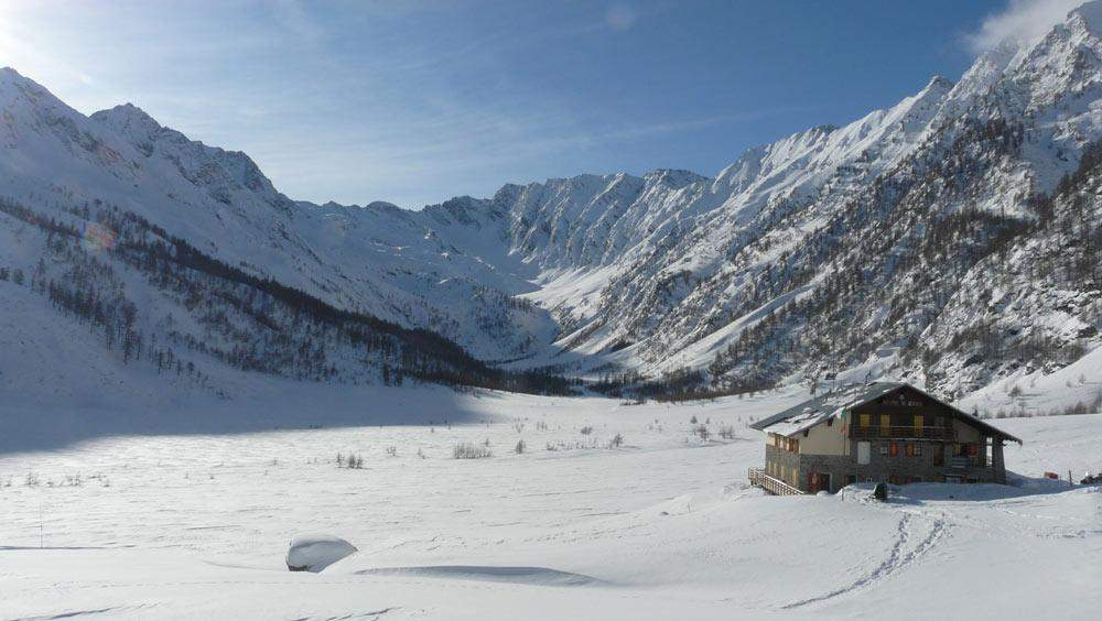 SchedeATL-rifugioWillyJervis-20090121153122