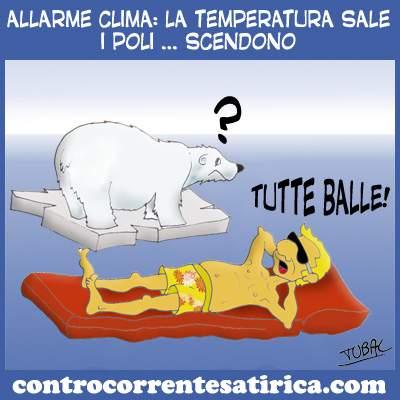 datidubbieccessi-vignetta-clima1