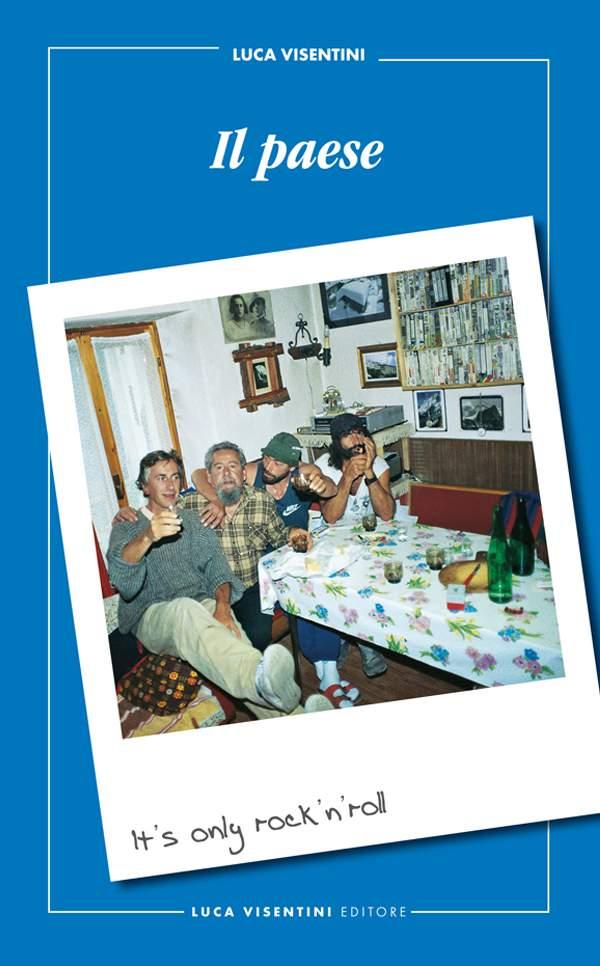 checazzocentra-copertina_il_paese