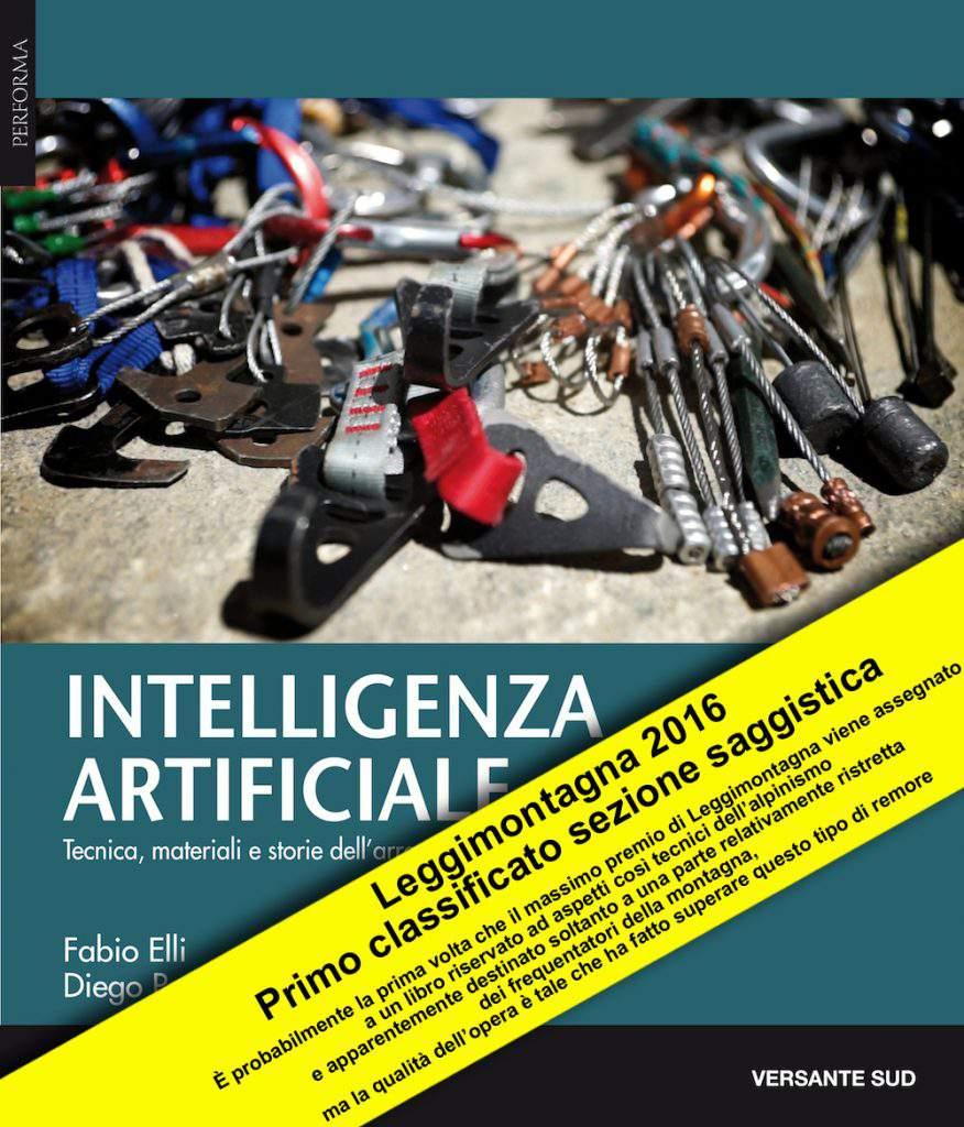 intelligenzaartificiale-leggimontagna-1000px