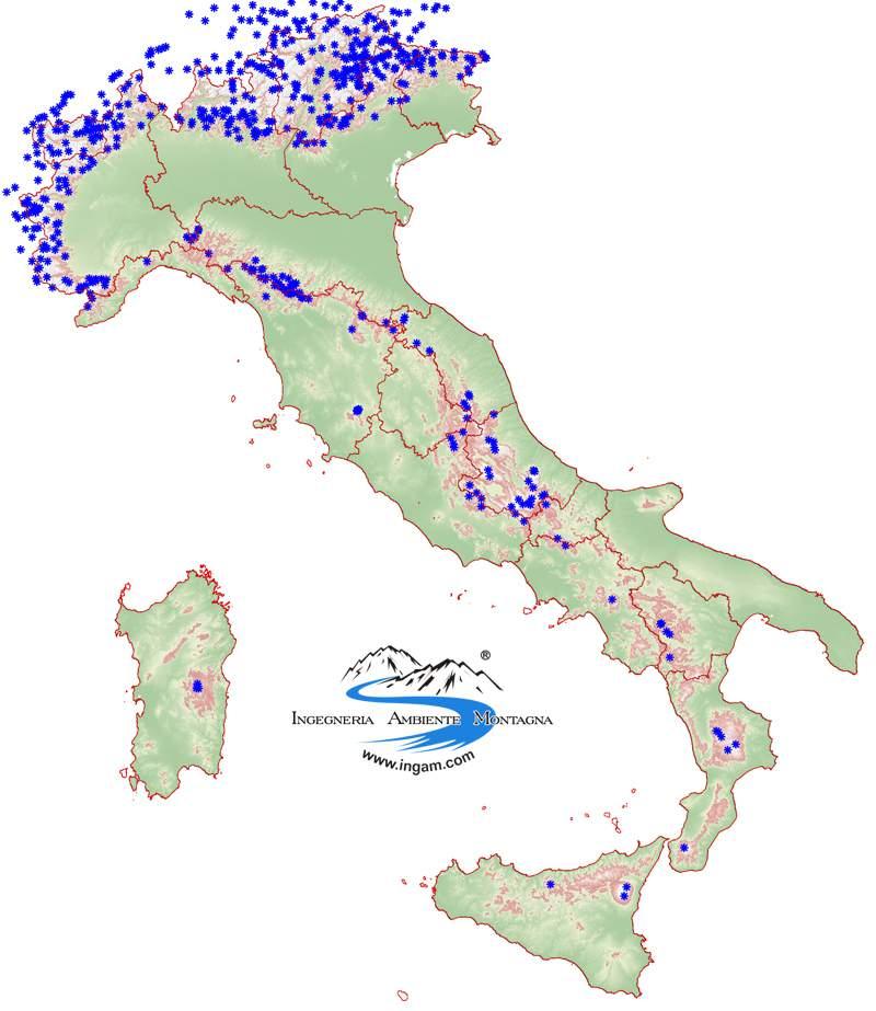 ritorno-autenticita-italia-sci