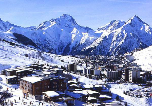 ritorno-autenticita-residences-les-deux-alpes-1800-hiver-276176