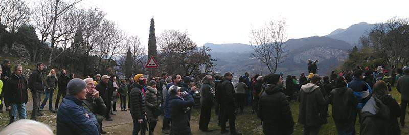 vallotomo-montalbano041216-800x264