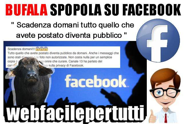 censura-odio-false-notizie-bufala-spopola-su-facebook