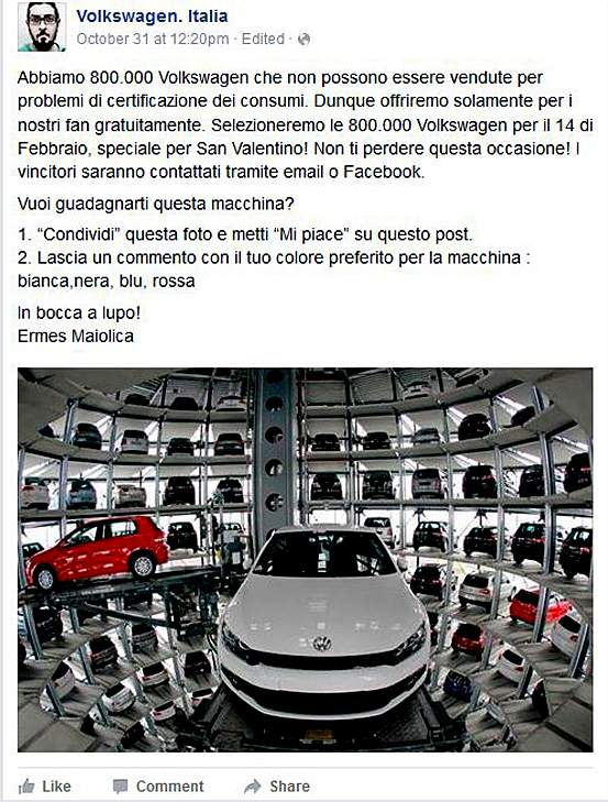 censura-odio-false-notizie-volkswagen-bufalafacebook