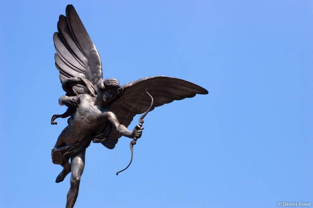 elementi-di-mitoalpinismo-eros