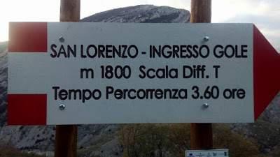 sentieri-civilta-popolo-gnaletica-san-lorenzo-bellizzi