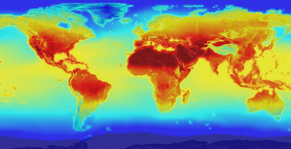 tet-paolo-mieli-riscaldamento-globale-990x510
