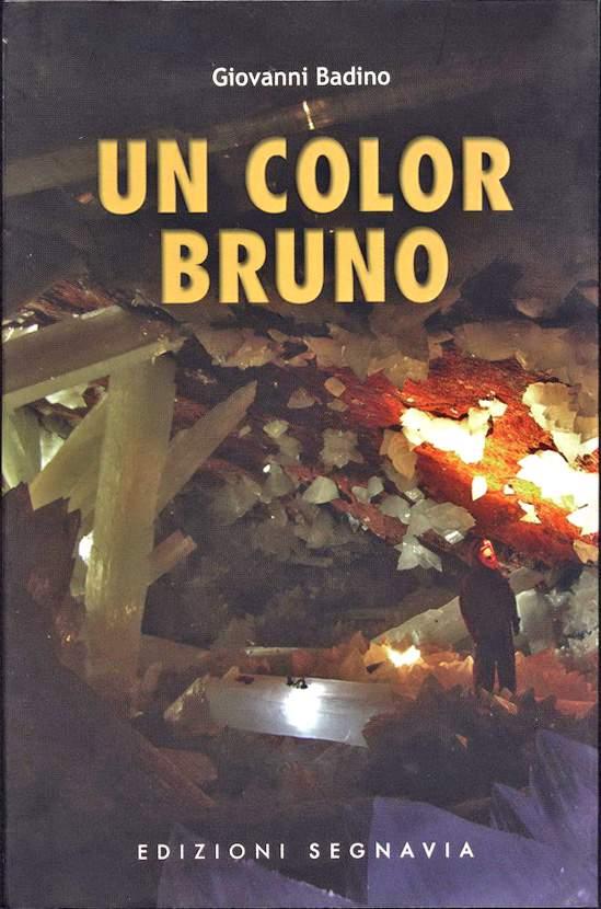 UnColorBruno1