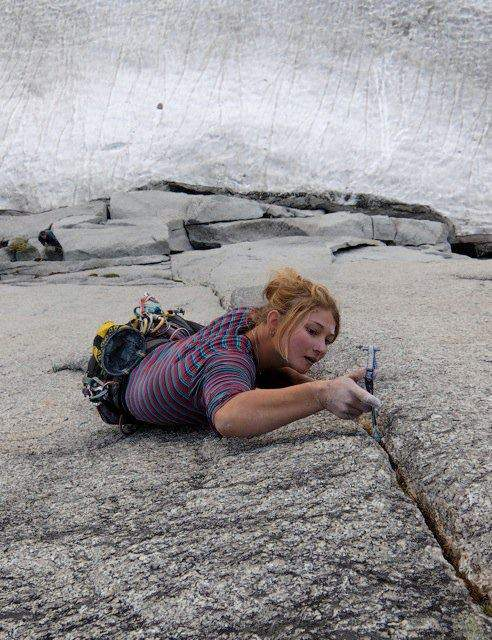 ClimbingGirls-23-Finley-tumblr_ma59wutTvG1rno34ro1_500
