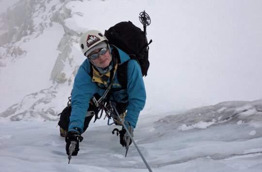 ClimbingGirls-24-Isabel_Suppé-fonte-wwwcaibassanograppacom
