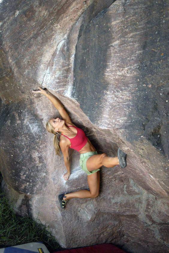ClimbingGirls-24-Jessa Younker