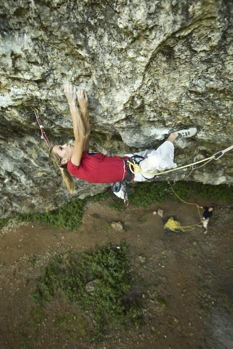 ClimbingGirls-24-MajaVidmar