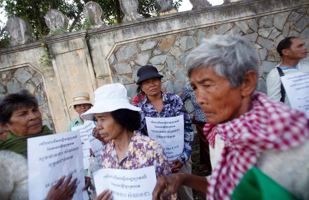 processi-in-cambogia-01