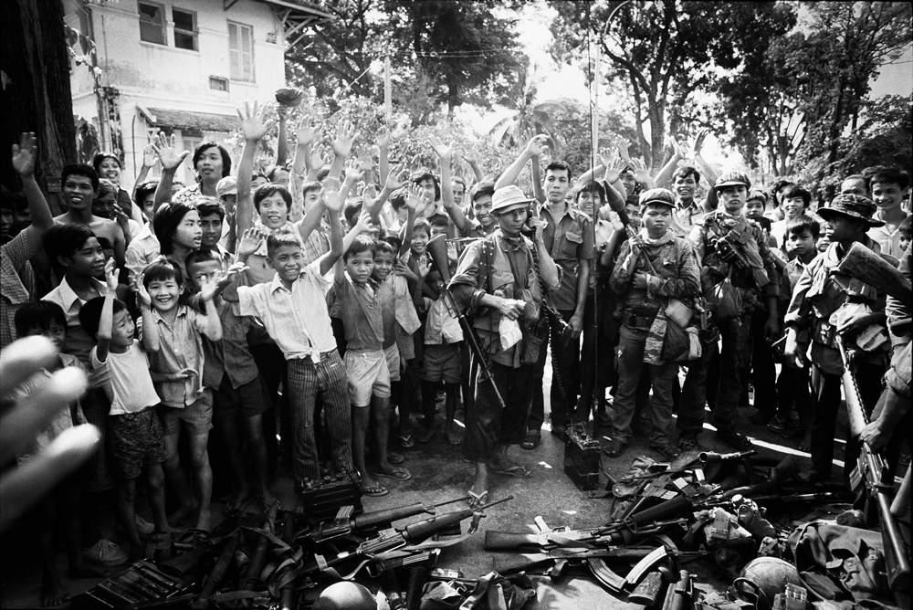 processi-in-cambogia-03