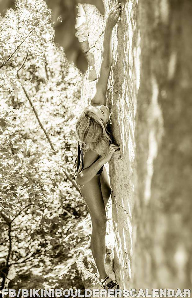 ClimbingGirls-29-10421211_426855774123126_26ClimbingGirls-29-10627326993273177_n