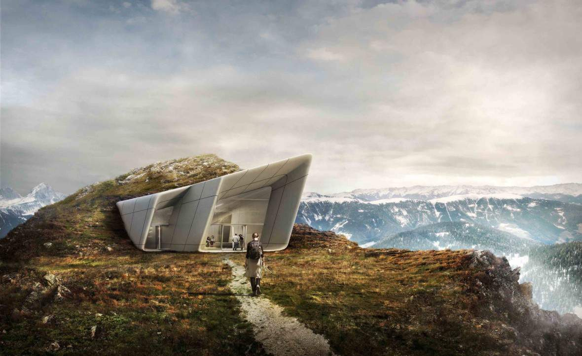 MMM-at-plan-de-corones-proposal-zaha-hadid-architects_02_exterior