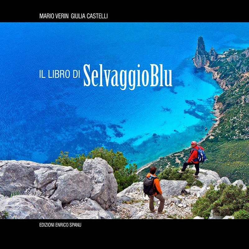 SelvaggioBlu-17955