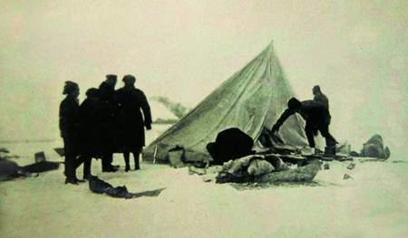 TendaRossa2_storica-12.07.1928