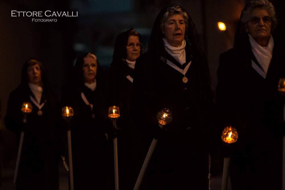 processione-misteri-Iglesias_AV_4934