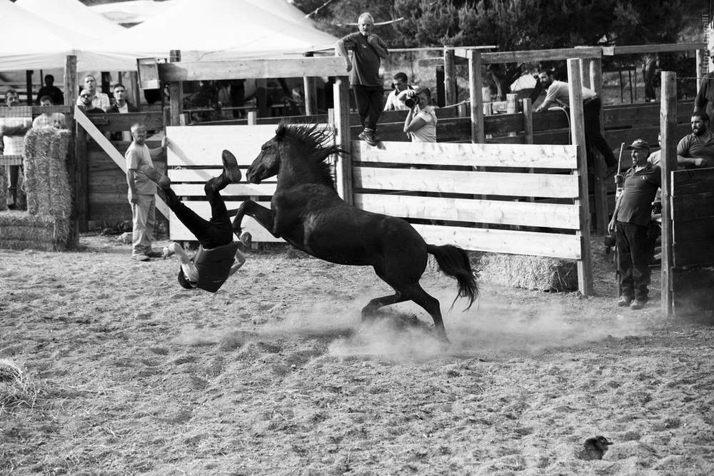 rodeo_69A1199