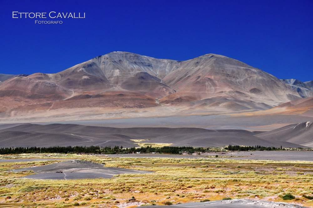 Argentina-DSC_1552x