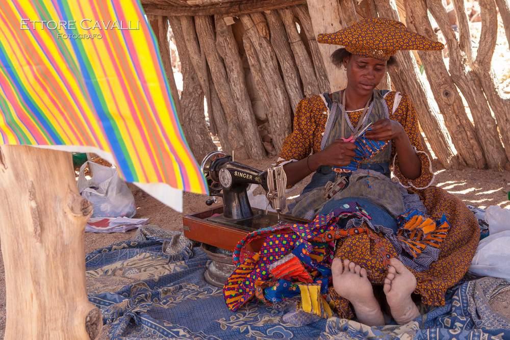 Namibia-IMG_3313