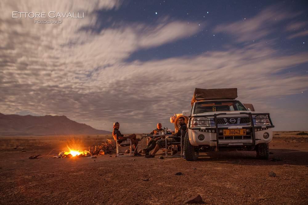 Namibia-IMG_4683