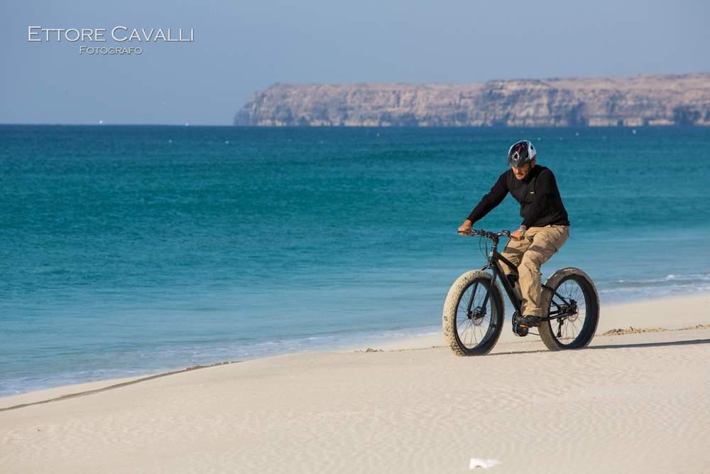 Oman_AV_7708