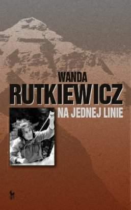 rutkiewicz-Na-jednej-linie_Wanda-Rutkiewicz,images_big,13,978-83-244-0129-1