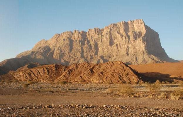 Schiera-Jebel-Misht-photo-courtesy-Geog