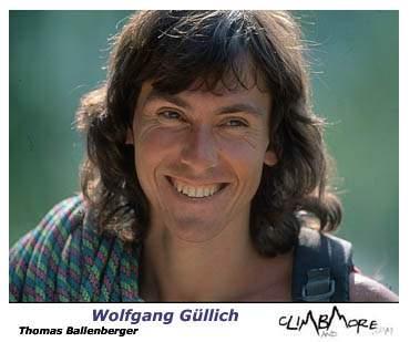 FlashAlpinismoBio1-Gullich