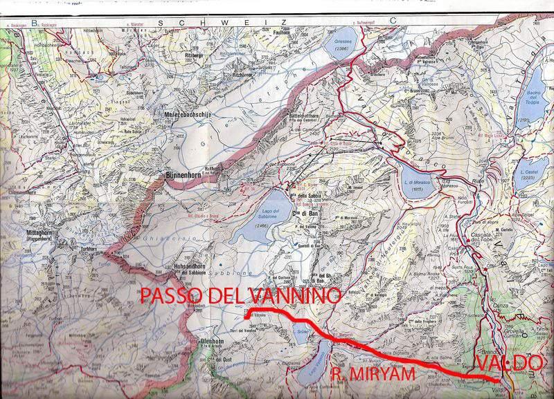 Formazza1-Cartina_Passo_del_Vannino (1)