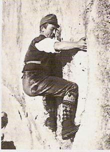 Kaisergebirge1-Hans_Fiechtl_(1883-1925)