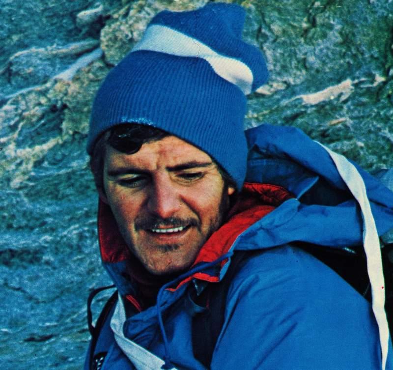 Cervino5-Ivano Ghirardini -1980