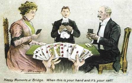 Bidecalogo 15-due-fiori-bridge-salerno