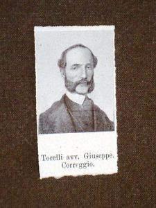 QuintinoSella2-GiuseppeTorelli