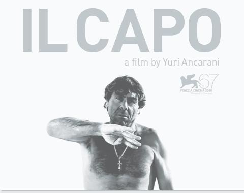 IlCapoTheChief-ilcapo2
