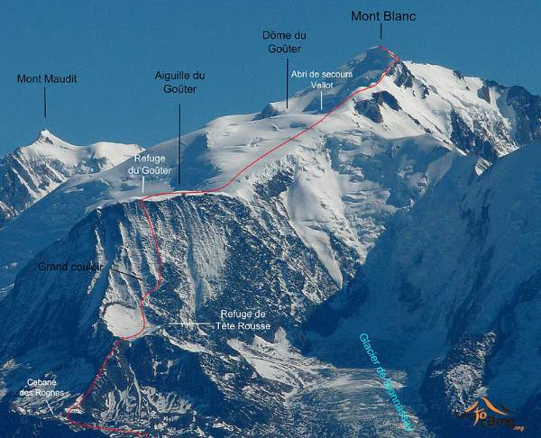 CanaloneMorte-600px-Mont_Blanc-Gouter_route-via-normale-francese-fonte-it_wikipediaorg