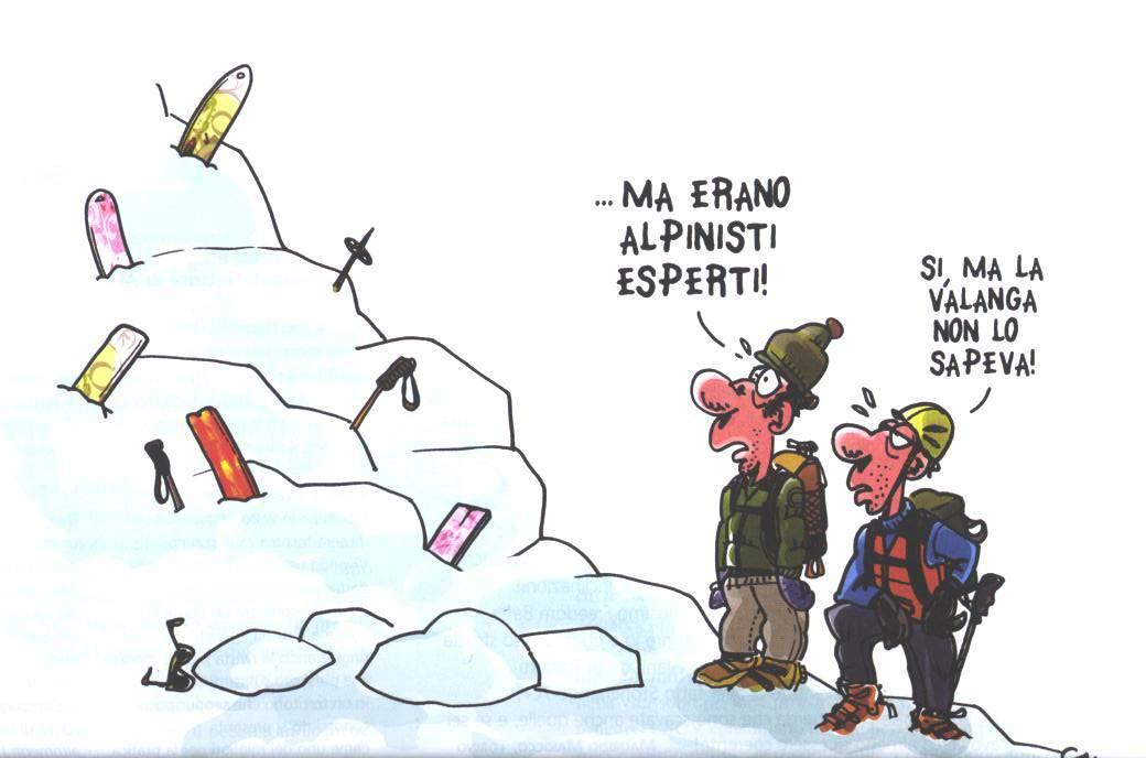 ColpaDirittoAlpe-2-39571-vignetta-valanga