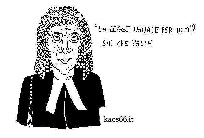 ColpaDirittoAlpe-2-giudice giustizia vignetta 2